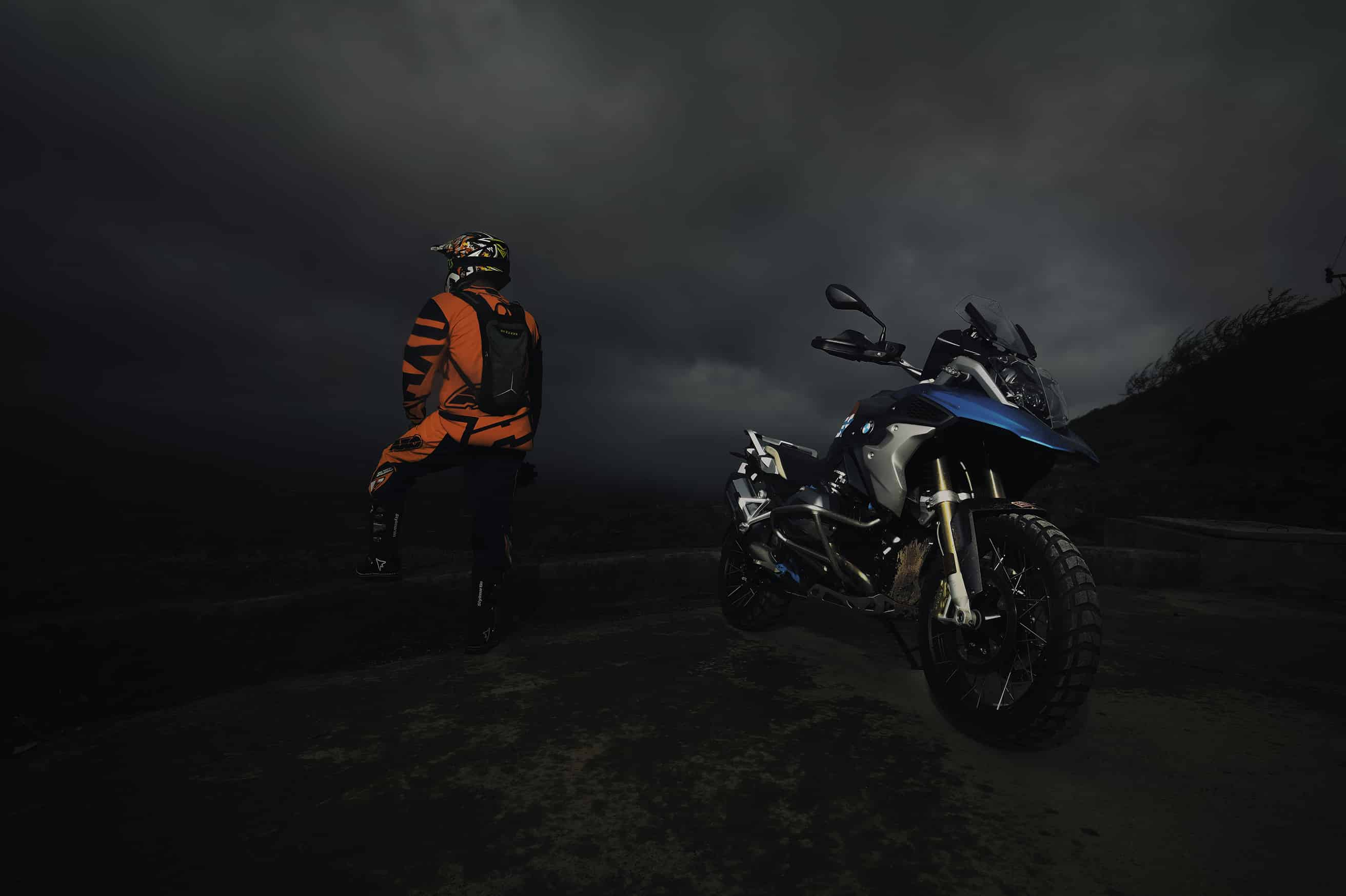 bmw gs 1200 raylee photography in india