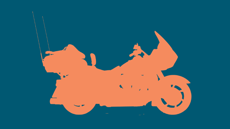 Motorcycle Insurance tips